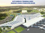 Syamsudin-Noor-Airport_79852255_118390169637261_7920575120128238484_n