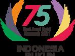 Logo-HAB-2021